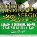 Los Reyes de la Musica Tropical llegan a Santiago