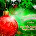 Feliz Navidad y un excelente año 2011