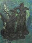 ISAAC HOLOSCHUTZ