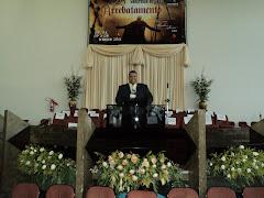Dc Ivan Silva