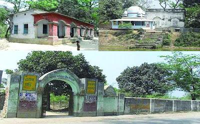 Dinajpur, Bangladesh