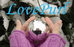 LovePurl