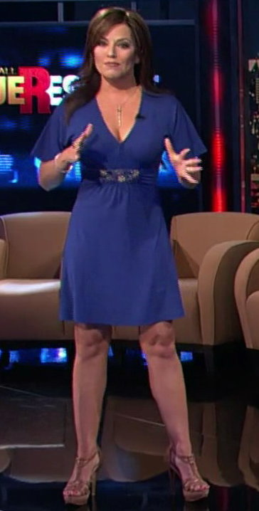 15036 Robin Meade legs short dress skirt 122 131lo Click on the card for informations about the Illuminati card game.