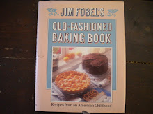 A Favorite Cookbook