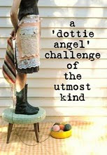 dottie angel challenge