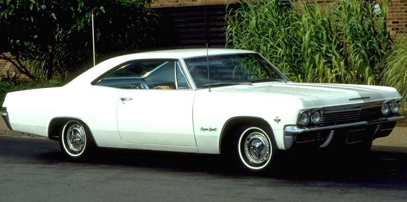 Classic Automobiles  USA Classic Cars  Classic Cars Concept