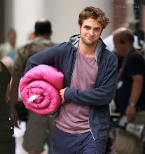 Oh Rob, how I love you