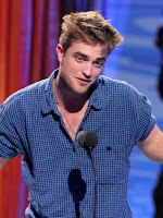Rob TCA 2010