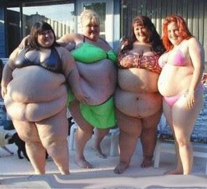 felizes pt videos de gordas