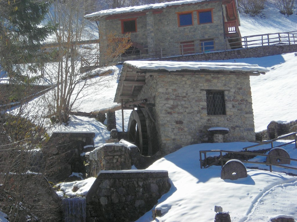 Alpinline festival del ripello ai piani di bobbio for Piani di fattoria del cottage