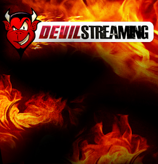Devil Streaming