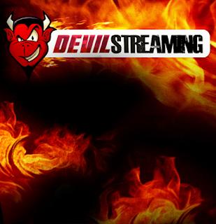 Devil Streaming