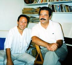 1998  Κυψέλη, Αθήνα   -   Kipseli, Athens