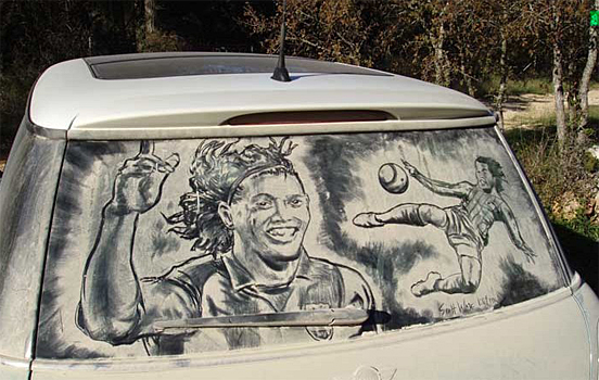 dirty-car-art-08.jpg (552×350)