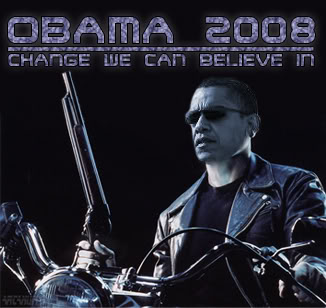 obama-terminator.jpg (326×308)