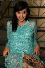 Maya Khairy