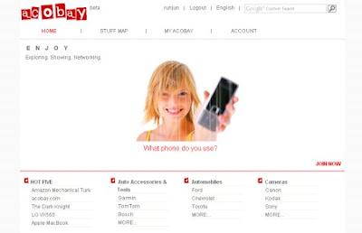Acobay