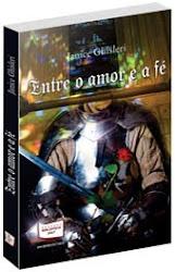 COMPRE PELA EDITORA - BIBLIOTECA 24X7 (AREA ROMANCE HISTÓRICO) E-Book R$ 19,10 Impresso R$ 63,68
