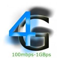 Speed Access 4G