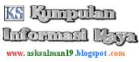 Menghapus Langganan Komentar (Atom) dan Subcribe to Email