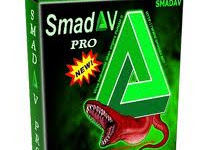 Free Download Smadav 9.1 Pro Terbaru + Keygen
