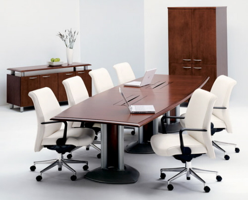 Incredible Office Furniture Conference Room Tables 500 x 404 · 67 kB · jpeg