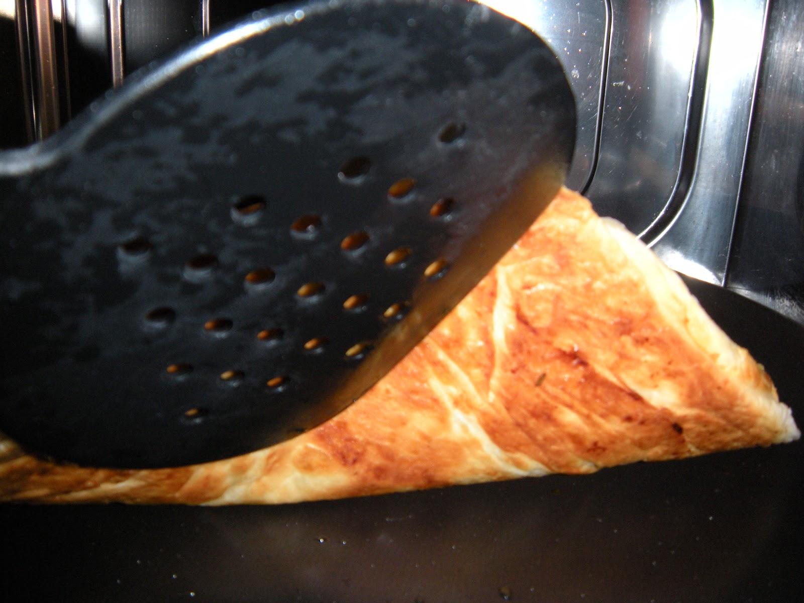 Nelnomedellarosa dorare con il forno a microonde senza la - Forno a microonde funzione crisp ...