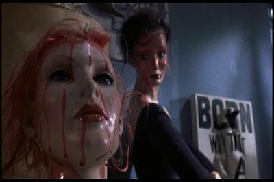 Maniac - William Lustig (1980) Maniac+mannequins