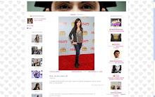 Fotolog dedicado a Isabelle Fuhrman! :)