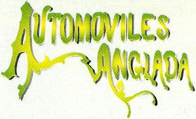 ANGLADA-01.jpg