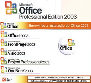 torrent download baixaki portugues gratis em