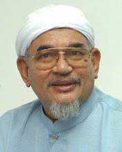 Tuan Guru Hadi