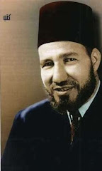 Akhlak: Imam Hassan Al-Banna