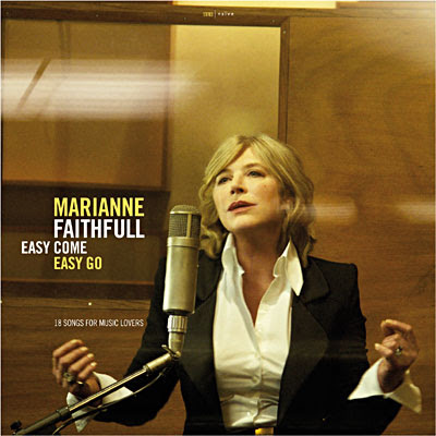 Marianne Faithfull - Easy Come, Easy Go [Disc 2]