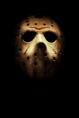 jason-voorhees-uberslasher-and-merchandiser-21293520.jpg