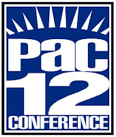 pac12logo The Skinny on the Pac 10 Expansion Candidates