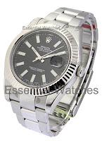 Rolex - Luxury Watch