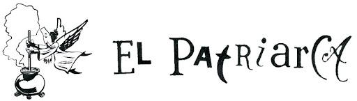 El Patriarca