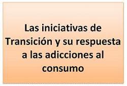 De las adicciones a las transiciones