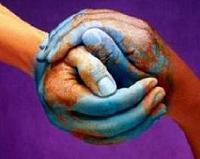 Juntos Podemos!