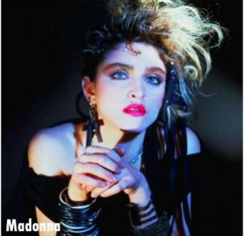La Historia del Maquillaje Madonna_really_cool_80s