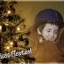 Nuestra Felicitación de Navidad.
