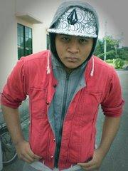 Aqmal