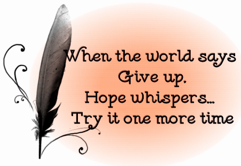 never give up on love quotes love quotes
