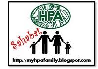 [shabat_myhpafamily.jpg]