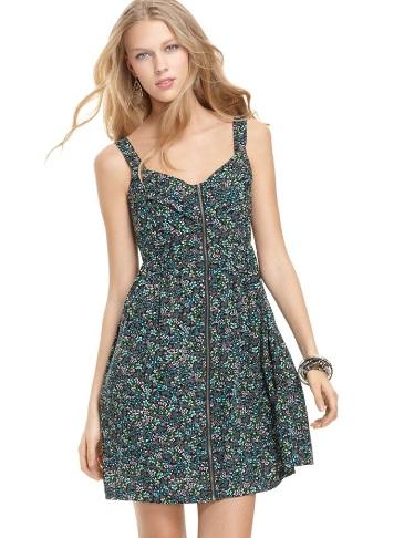 venta vestido: