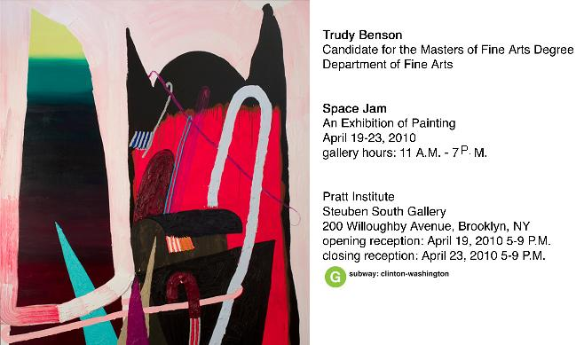 yale mfa painting thesis show Home forums  newgen theme  yale mfa thesis – 863042 this topic contains 0 और पढ़ें.