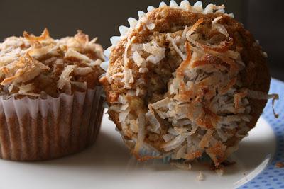 muffinsa