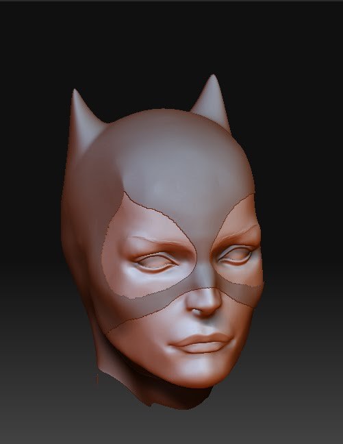 http://3.bp.blogspot.com/_j6SATp-95Uw/S6nskhj5NLI/AAAAAAAAADQ/nAwulK5AeOw/s1600/catwoman-zbrush.jpg