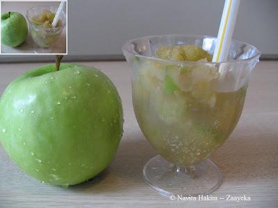 Who Can Drink Lemon Jui